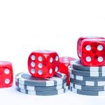 Top 5 Benefits Of Online Sports Betting For Gamblers