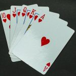 Are you looking for ways to keep your money safe in an online poker game? Pay attention