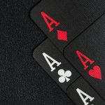 Play Slot Games At Online Casinos – Get Aware Of The Benefits Provided