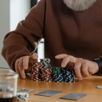 What Are The Benefits That You Can Avail Of By Gambling At Online Casinos?