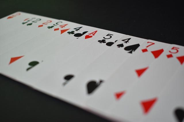 Three Top Benefits Of Slot Online
