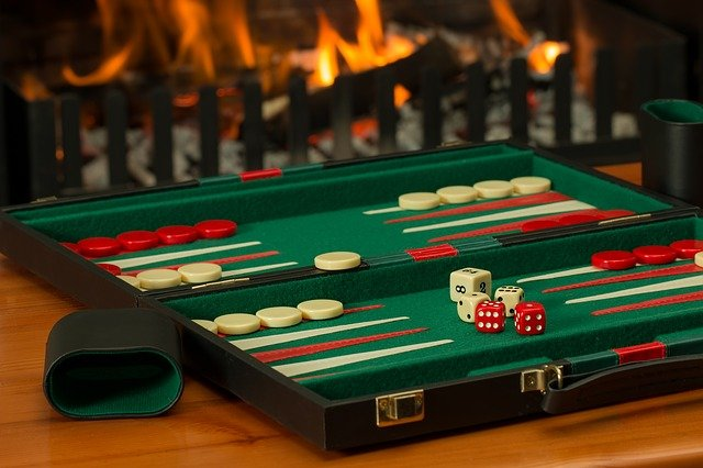 How To Increase The Chance Of Winning In Online Gambling?